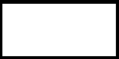 不合理的公司