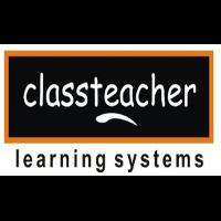 Logo for Classteacher Learning Systems