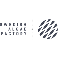 Swedish Algae Factory