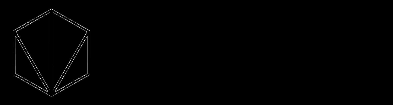 Logo for Via Separations