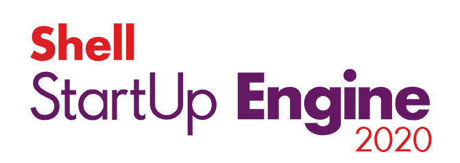 Shell StartUp Engine UK 2020
