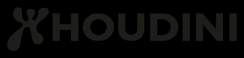 Photo of Houdini Sportswear