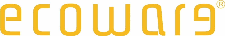 Logo for Ecoware