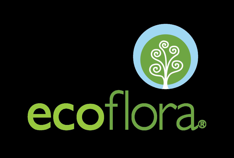 EcoFlora