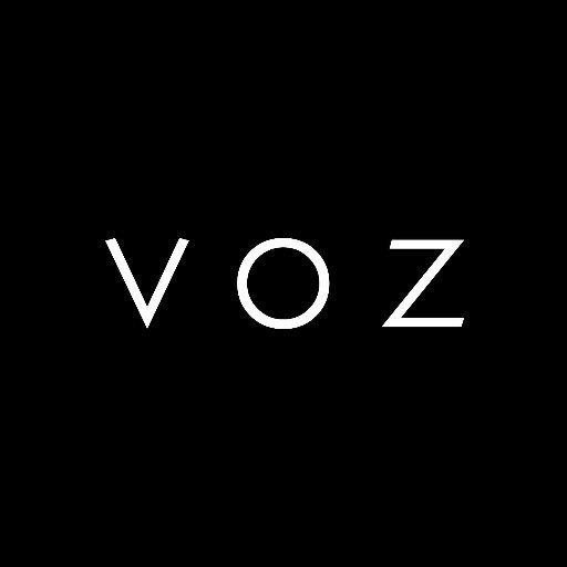 Photo of VOZ