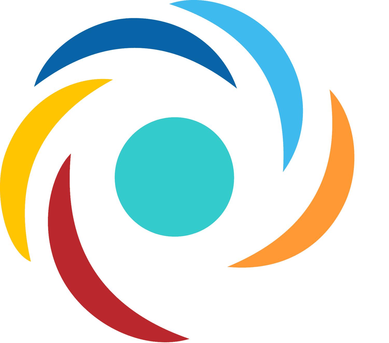 Logo for Intello Labs