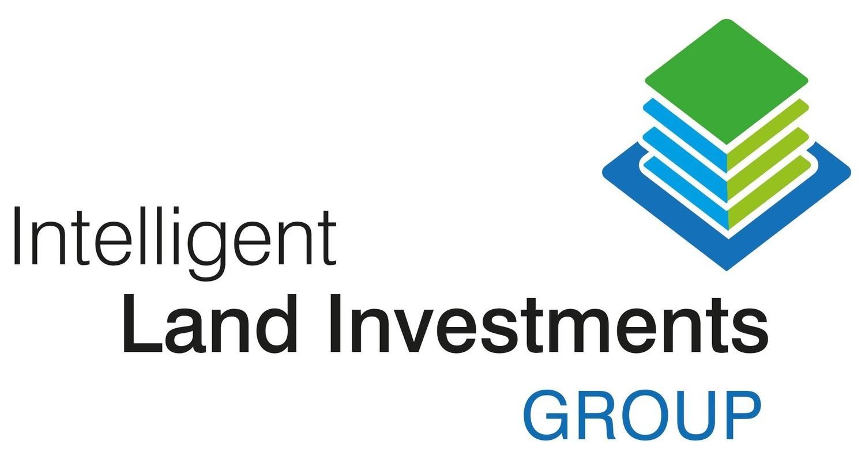 ILI Group