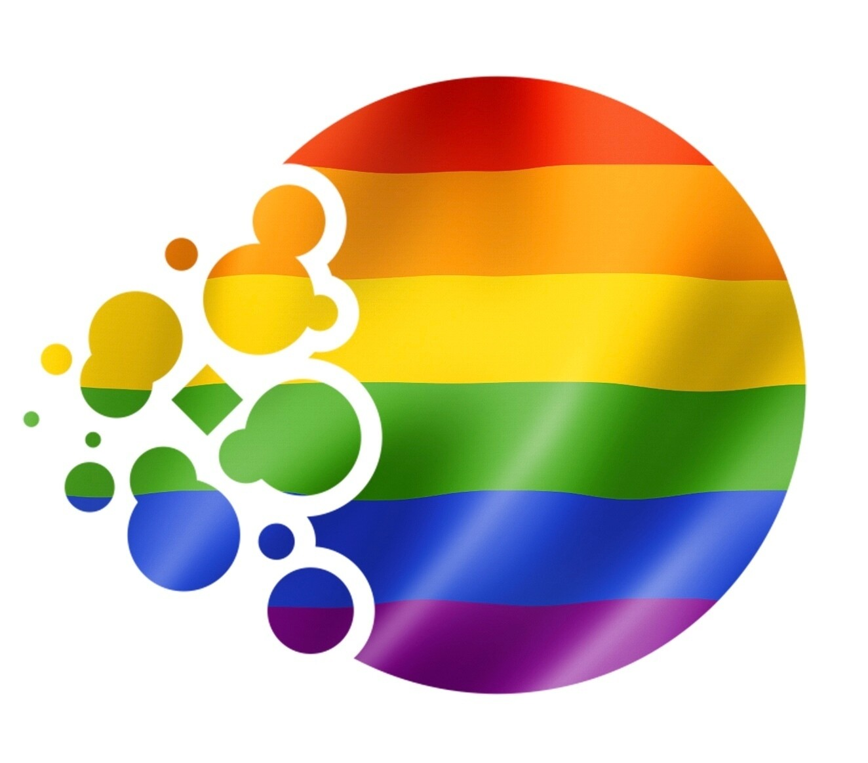Logo for Tao Leadership