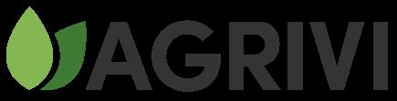 Logo for Agrivi