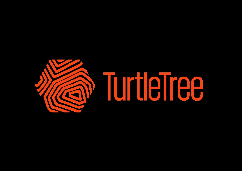 Logo for TurtleTree