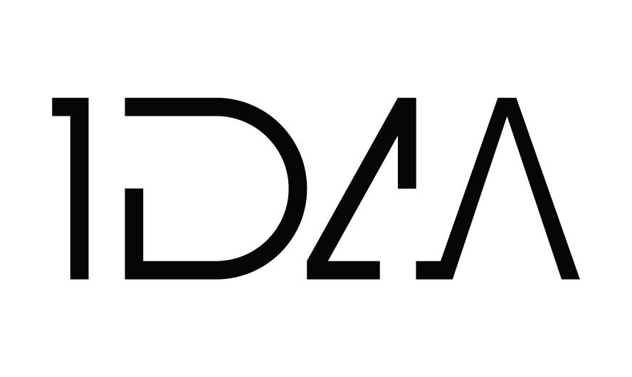 ID4A Technologies