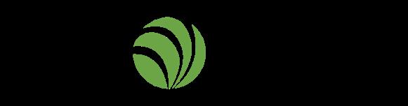 Logo for Ecozen Solutions