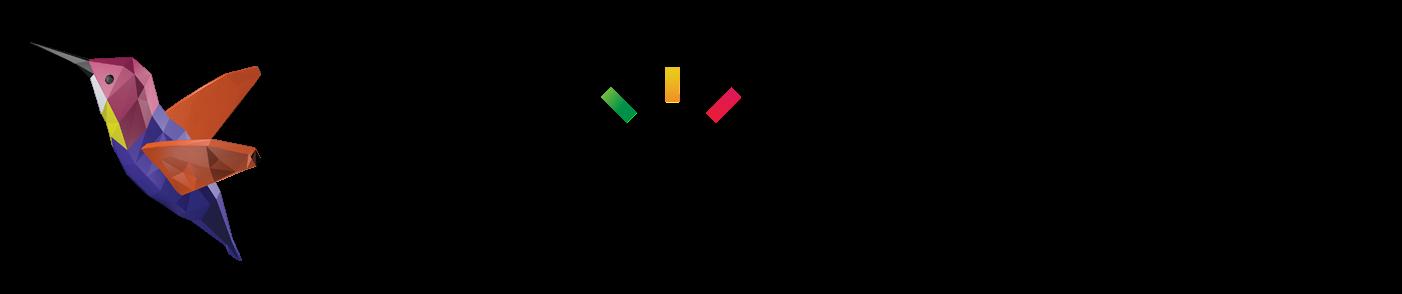 Logo for Be-novative
