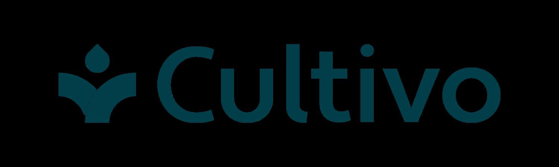 Logo for Cultivo