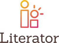 Literator