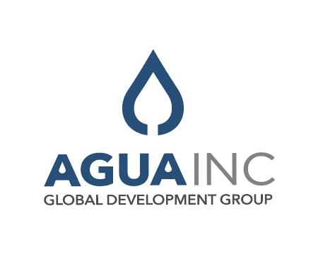 Agua Inc