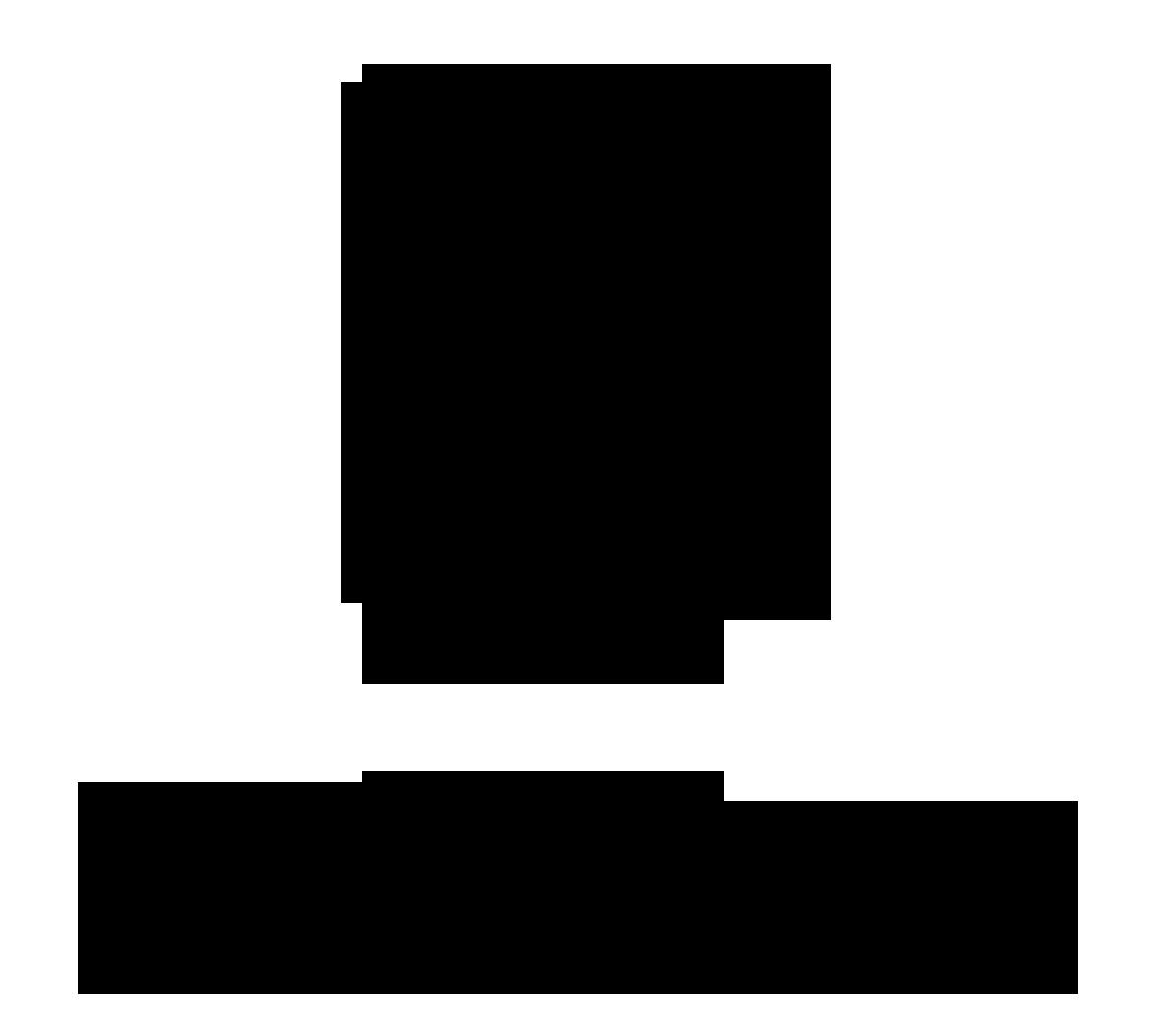 Logo for Odetta