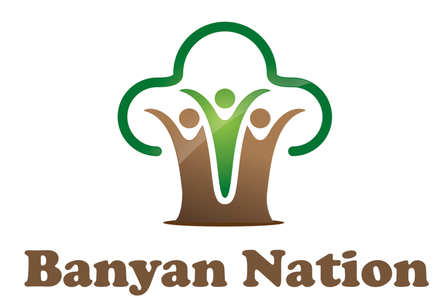 Banyan Nation
