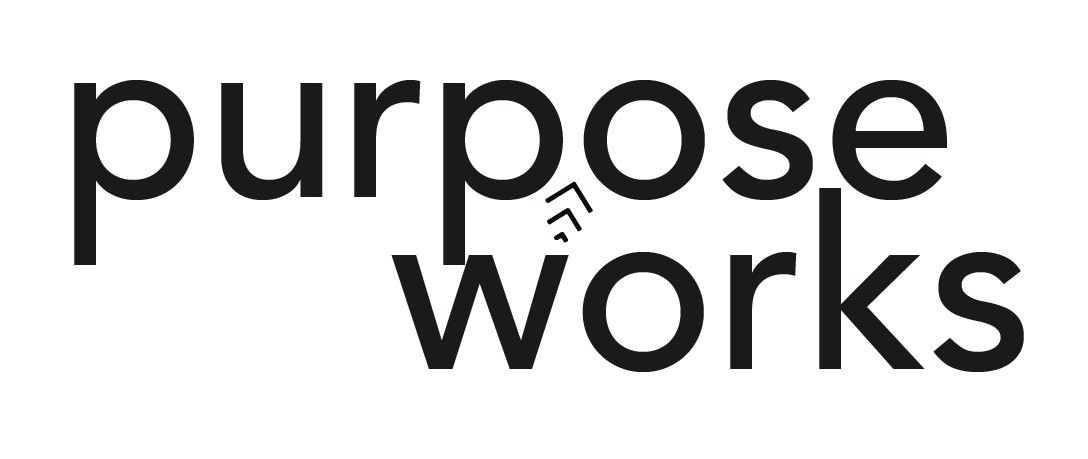 Purpose Works