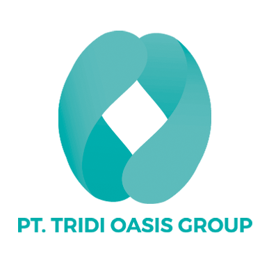 Tridi Oasis Group