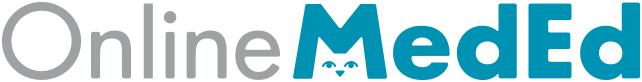 Logo for OnlineMedEd
