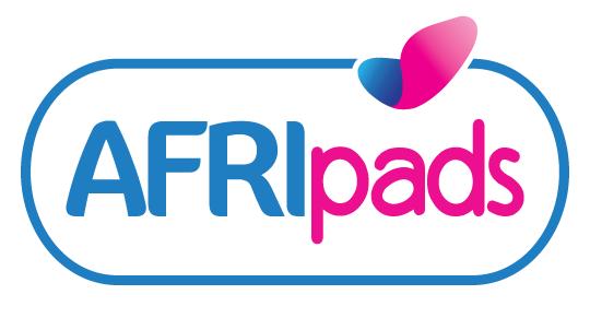 Photo of AFRIpads