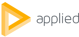 Logo for Applied