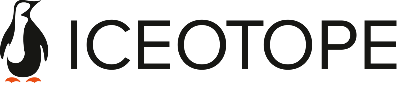 Iceotope