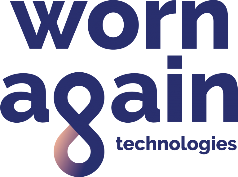 Worn Again Technologies