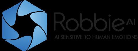 Robbie AI