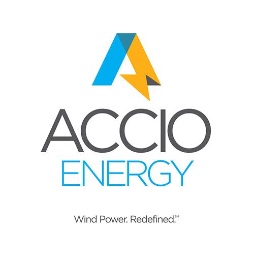 Accio Energy