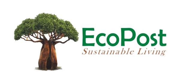 EcoPost