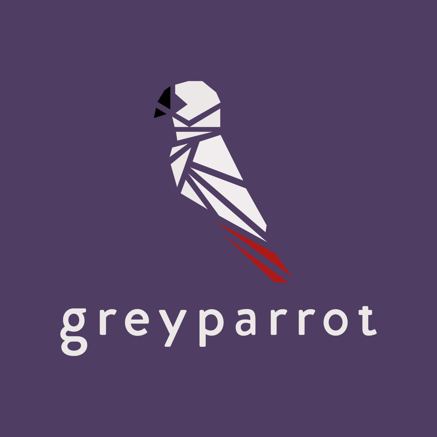 Photo of Greyparrot