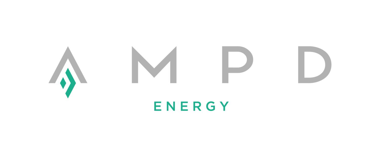 Ampd Energy