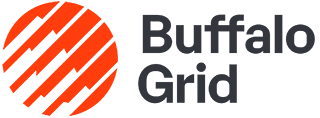 Photo of BuffaloGrid