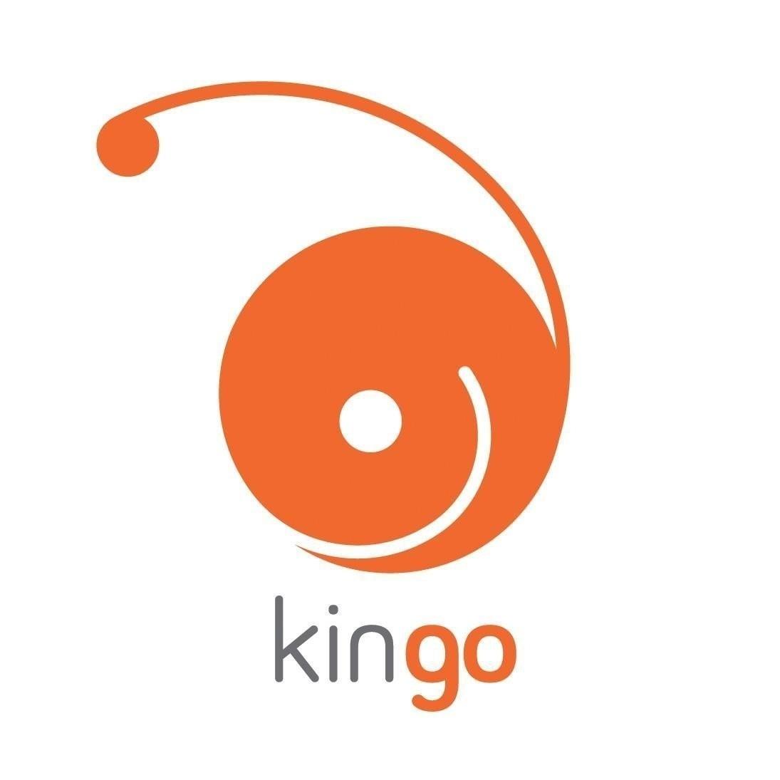 Photo of Kingo