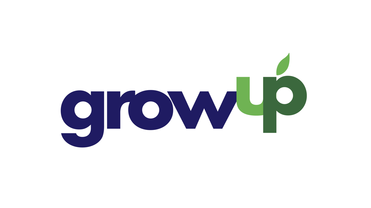 GrowUp Farms
