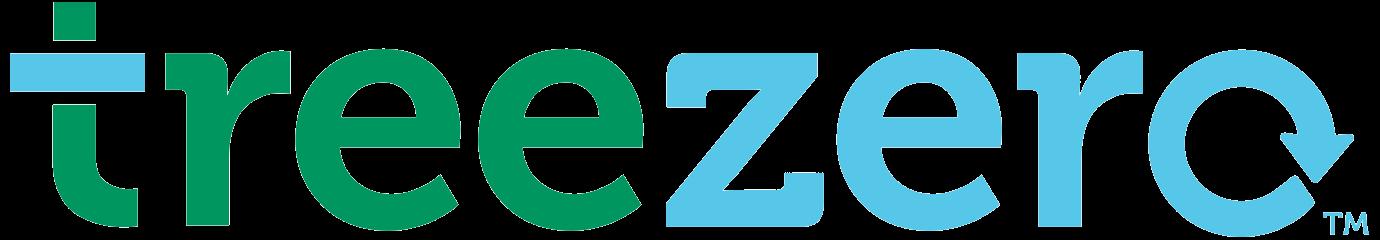 TreeZero
