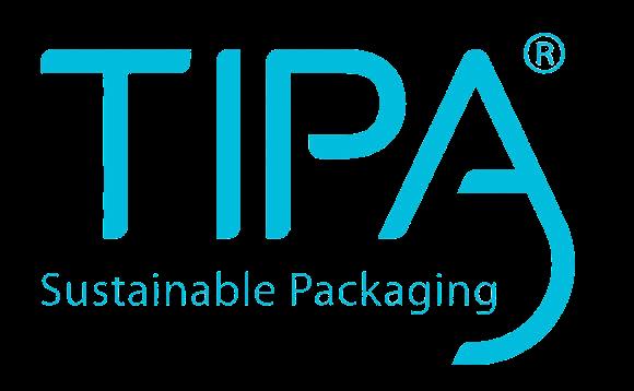 Logo for TIPA