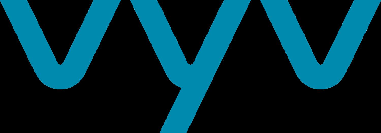 VyV (previously Vital Vio)
