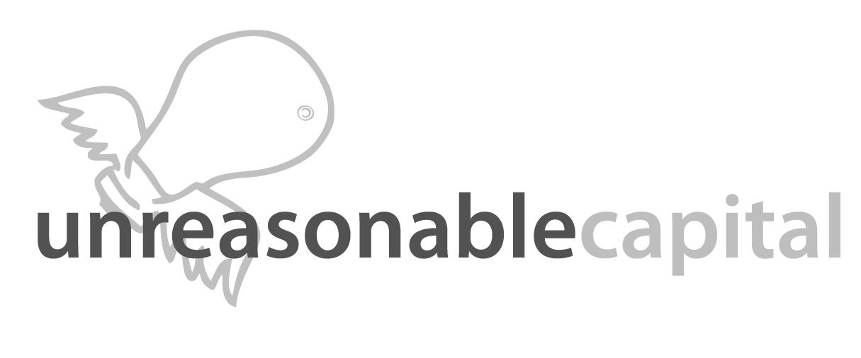 Unreasonable Capital Fund I