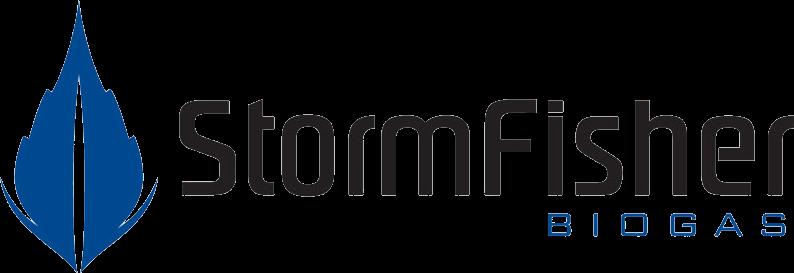 StormFisher Biogas
