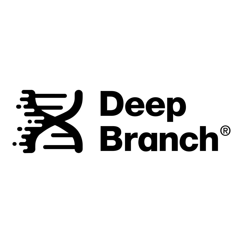 Photo of Deep Branch