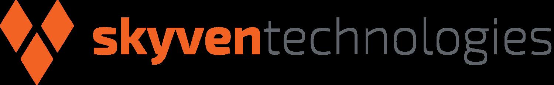 Skyven Technologies