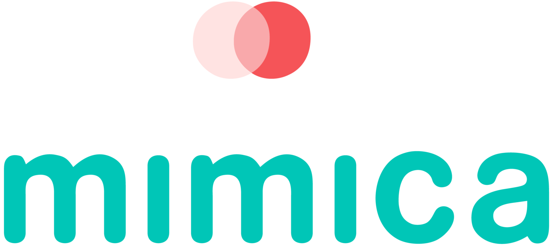 Photo of Mimica