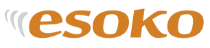Esoko