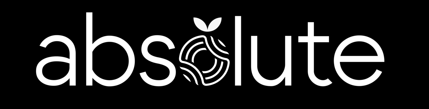 Logo for Absolute Foods