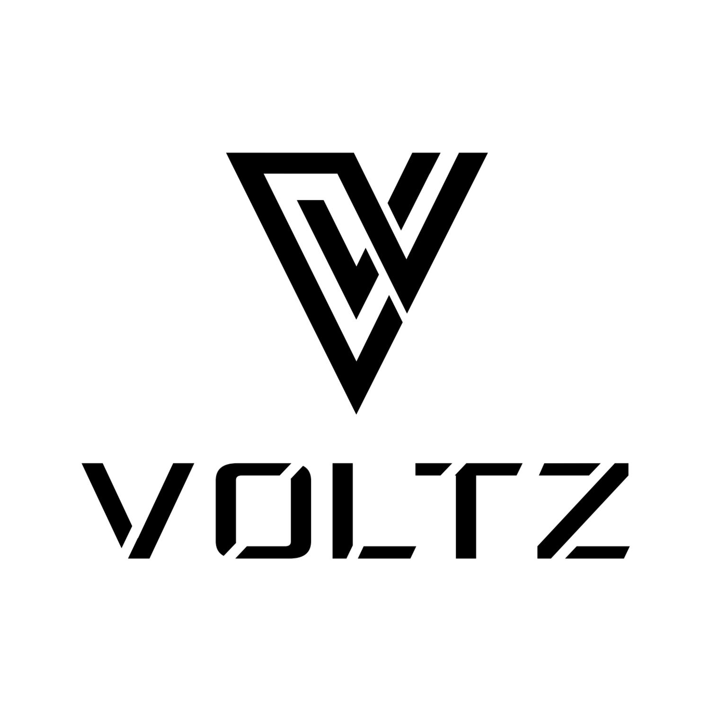 Logo for Voltz