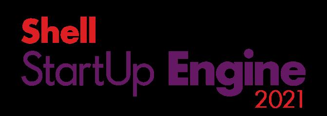 Shell StartUp Engine UK 2021