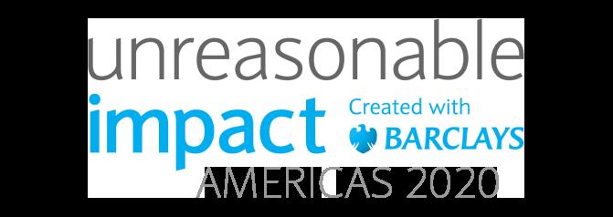 Unreasonable Impact Americas 2020